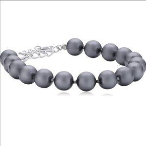Authentic Swarovski Bead Bracelet